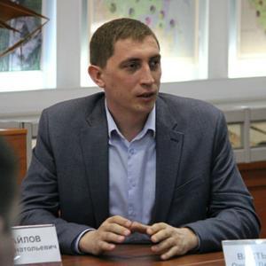 Андрей, 32 года, Иркутск