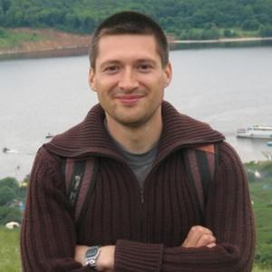 Кирилл, 30 лет, Волгодонск