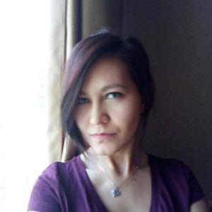 Kristi, 30 лет, Казань