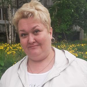 Наталия Паль, 45 лет, Котлас