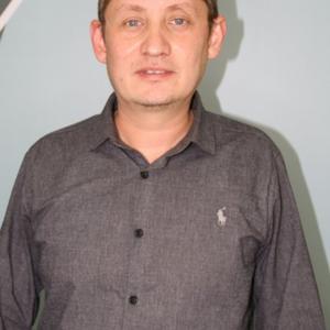 Алексей, 36 лет, Калининград