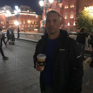 Евгений, 36 лет, Курск
