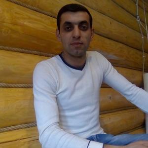 Артур, 32 года, Голицыно