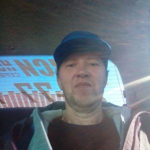 Boris, 36 лет, Тобольск