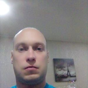 Александр, 36 лет, Киров