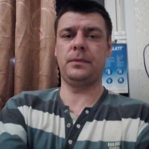 Сергей, 39 лет, Рошаль