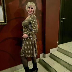 Оксана, 36 лет, Кандалакша
