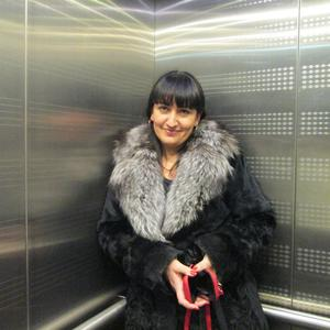 Ирина, 38 лет, Гулькевичи