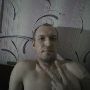 Михаил, 35 лет, Ачинск
