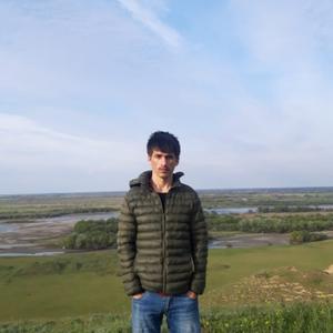 Иссаил, 22 года, Грозный