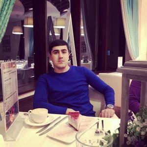 Ваник, 33 года, Рыбинск