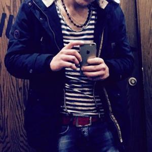 Samil, 18 лет, Иваново