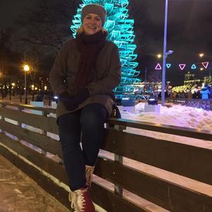 Oxana, 39 лет, Москва