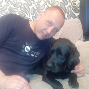 Сергей, 38 лет, Кимры