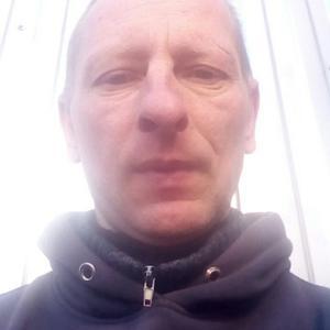 Сергей, 46 лет, Ессентуки