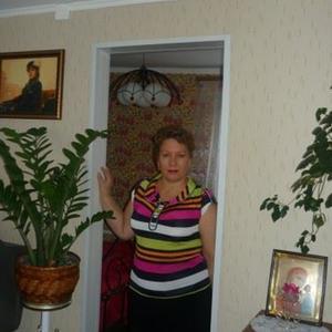 Светлана, 61 год, Новосибирск