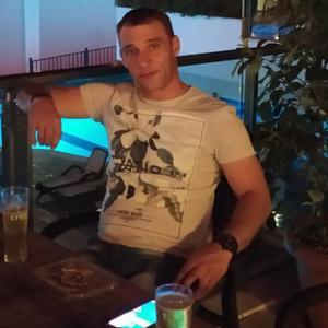 Евгений, 40 лет, Кронштадт