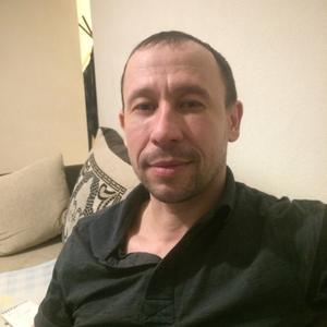 Виктор, 39 лет, Череповец