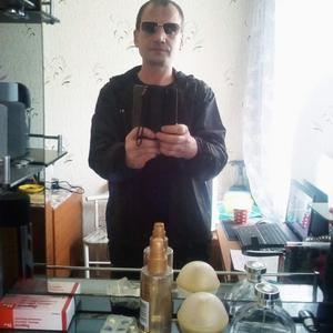 Юрий Савченко, 37 лет, Владивосток