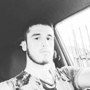 Ромиз, 24 года, Алдан