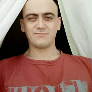 Миша, 35 лет, Искитим