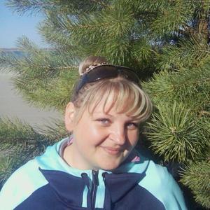 Марина, 34 года, Копейск
