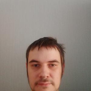 Евгений, 30 лет, Ярославль