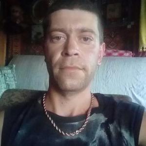 Степан, 31 год, Бородино