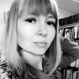 Ekaterina, 37 лет, Ижевск