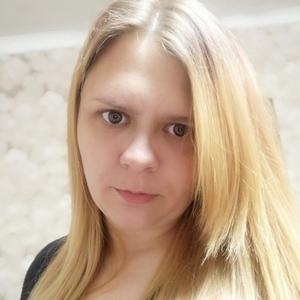 Света, 34 года, Якутск
