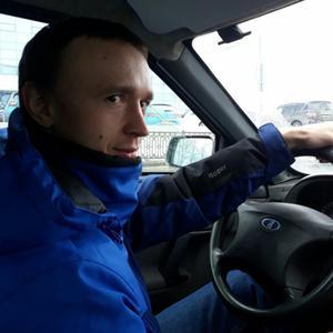 Сергей, 27 лет, Новосибирск