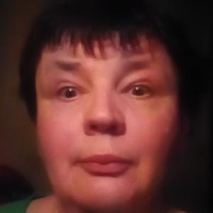 Ксана, 51 год, Петрозаводск