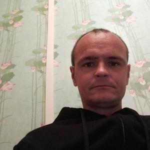 Александр, 36 лет, Старая Русса