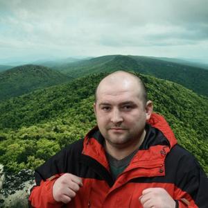 Илья, 37 лет, Череповец