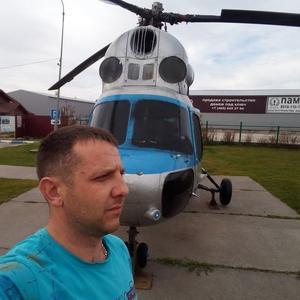 Владимир, 37 лет, Щекино