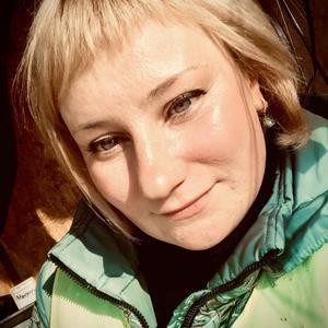 Ирина , 43 года, Благовещенск