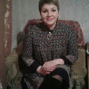 Юлия, 42 года, Кострома