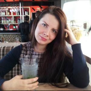 Екатерина, 35 лет, Тюмень