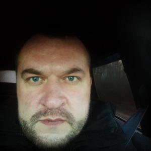 Владимир, 40 лет, Самара