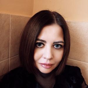 Анна, 44 года, Сергиев Посад