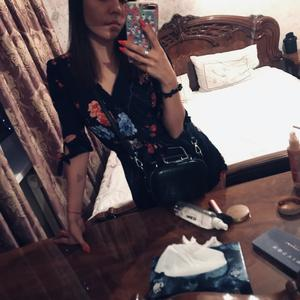 Lizzza, 25 лет, Краснодар