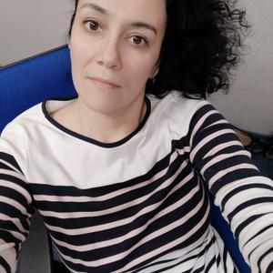 Мария, 41 год, Гатчина
