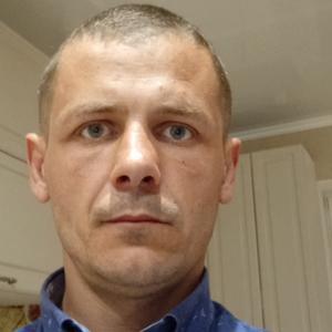 Сергей, 34 года, Калининград