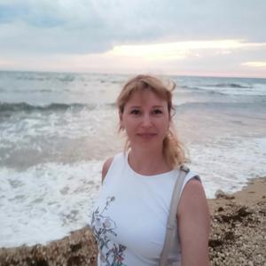 Оксана, 40 лет, Подольск