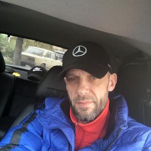 Сергей, 40 лет, Вятские Поляны