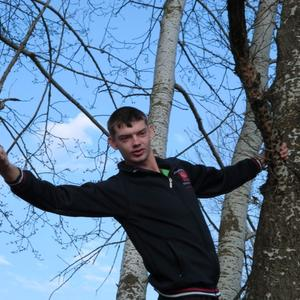 Александр, 31 год, Новопавловск