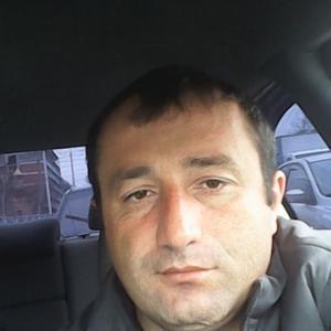 Асик, 37 лет, Правокубанский