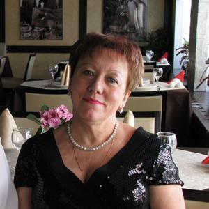 Зинаида, 69 лет, Воронеж