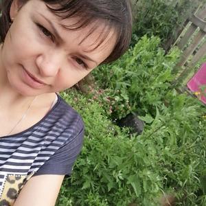 Натуся, 38 лет, Заринск