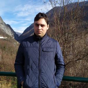 Дима, 34 года, Шахты